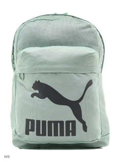 Рюкзак Originals Backpack PUMA