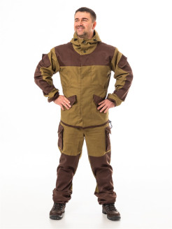 Hunting suit ValiVer