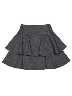 Skirt CIAO KIDS collection