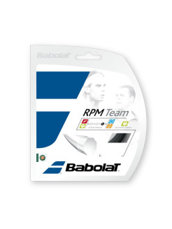 Stun for racket BABOLAT