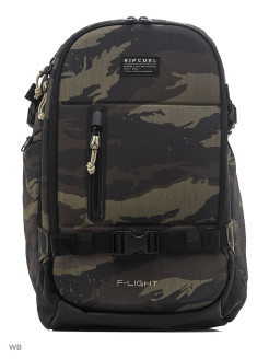 Рюкзак F-LIGHT POSSE CAMO Rip Curl