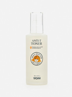Tonic, 100 ml Yadah