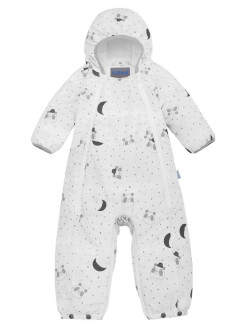 Jumpsuit for baby Lassie