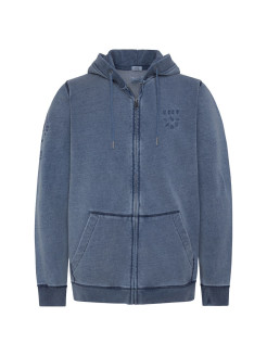 Jumper PEPE JEANS LONDON
