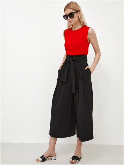 Trousers Concept Club