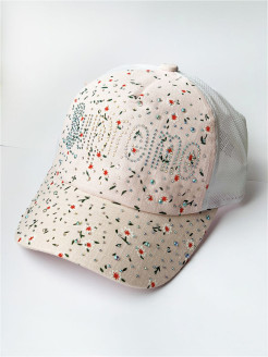 Baseball cap for baby xamillion