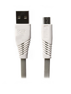 Cable, microUSB Earldom