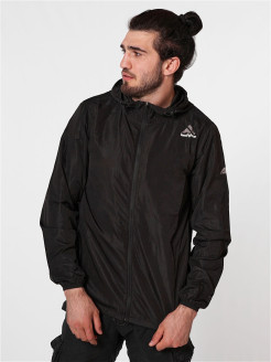 Windbreaker iamfighter