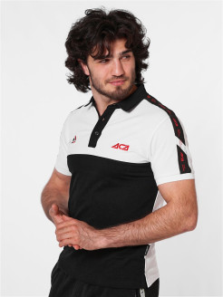 Polo shirt iamfighter