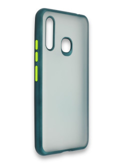 Case for phone Y`Case