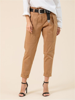 Trousers Angelo Bonetti