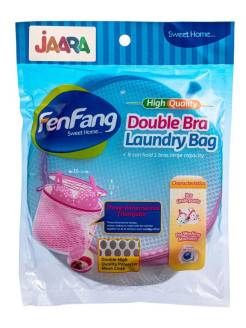 Laundry bag Jaara