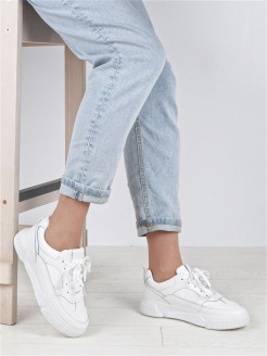 Sneakers UILLIRRY TREND