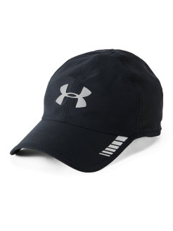 Бейсболка Launch ArmourVent Cap Under Armour