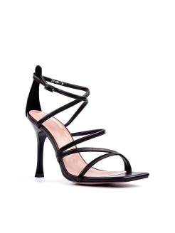Open-toe shoes M.Ton