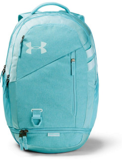 Рюкзак Hustle 4.0 Backpack Under Armour