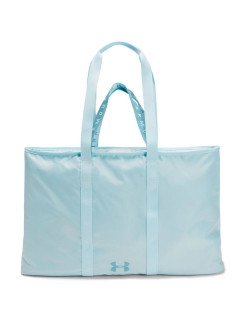 Сумка Women's Favorite Tote 2.0 Under Armour