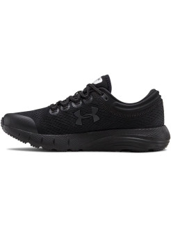 Кроссовки UA W Charged Bandit 5 Under Armour