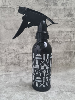 Water spray bottle Z.M. Fashion