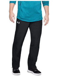 Брюки Sportstyle Woven Pants Under Armour