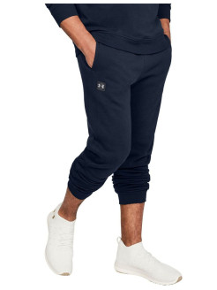 Брюки Rival Fleece Joggers Under Armour