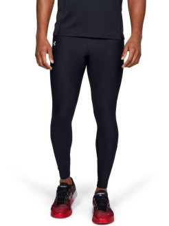 Тайтсы Qualifier HeatGear Tight Under Armour