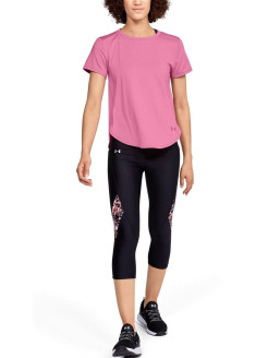 Футболка Armour Sport Crossback SS Tee Under Armour