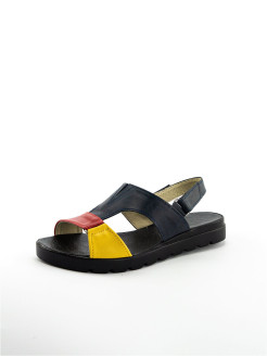 Sandals А.М.Б.