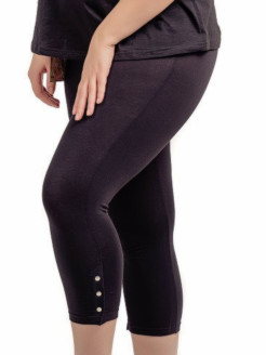 Breeches M&L