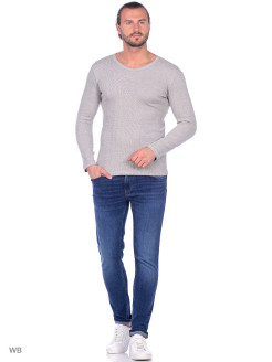 Long sleeve T-shirts Заречье