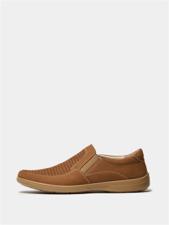Loafers Ralf Ringer