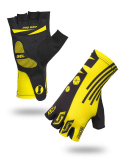 Cycling gloves RAY