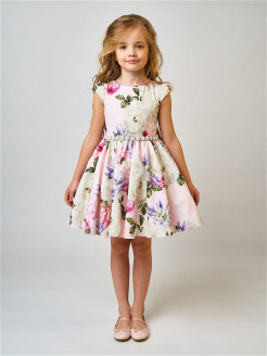 Dress Angelokids