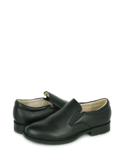 Shoes T.TACCARDI