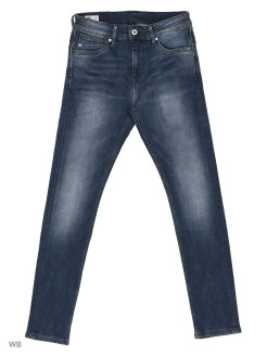 Jeans PEPE JEANS LONDON