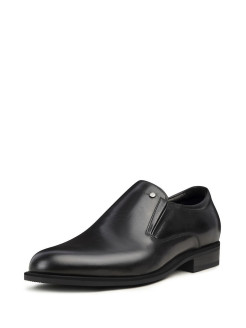 Shoes PIERRE CARDIN