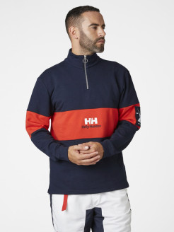 Jumper Helly Hansen
