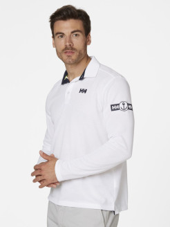Long sleeve T-shirts Helly Hansen