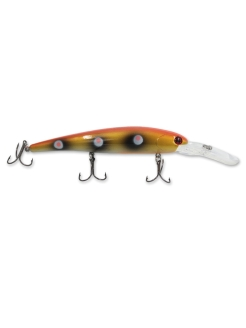 Sleeping bag tourist Чайка