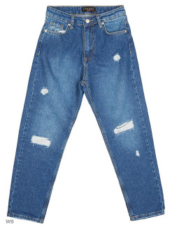 Jeans MARIONS+