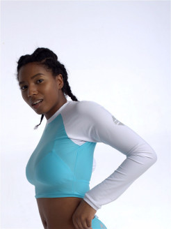Hydromarke Dallas Activewear