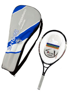 Racket obltoys