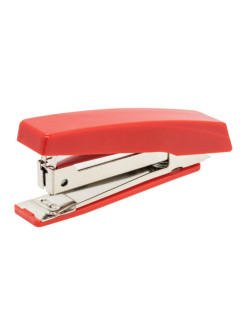 Stationery stapler WaBu