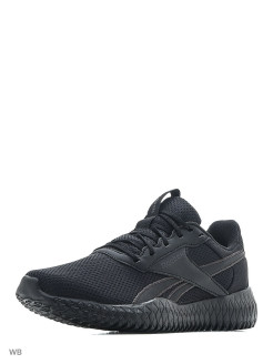 Кроссовки FLEXAGON ENERGY TR  BLACK/BLACK/TRGRY8 Reebok