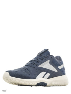 Кроссовки REEBOK FLEXAGON FOR SMOIND/CHALK/CHALK Reebok