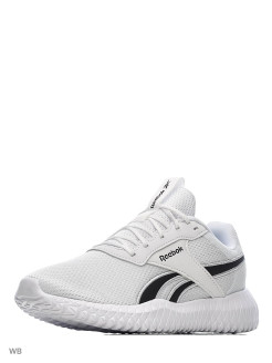 Кроссовки FLEXAGON ENERGY TR  WHITE/BLACK/WHITE Reebok