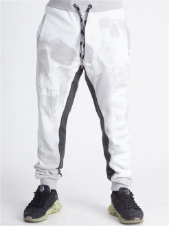 Trousers Yakuza 893