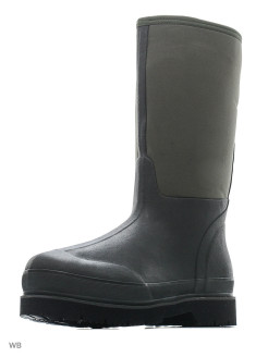 High boots Polar Ultimate