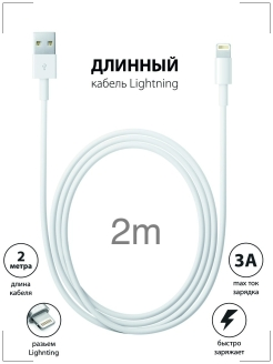 Cable GQbox
