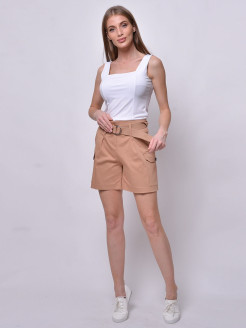 Shorts NADIN tekstil